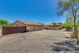 5035 Rancho Del Oro Drive - Photo 8