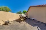 5035 Rancho Del Oro Drive - Photo 9
