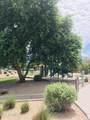 3411 Chanute Pass - Photo 19