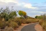 250 Sky Ranch Road - Photo 11
