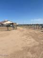 10523 Equestrian Drive - Photo 52