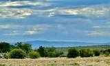 1390 Kelly Drive - Photo 36