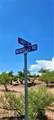 142X1 Montello Road - Photo 7