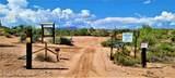 142X1 Montello Road - Photo 8