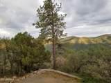 4560 Bald Mountain Road - Photo 13
