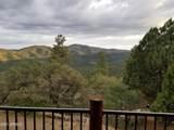 4560 Bald Mountain Road - Photo 14