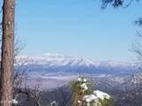 4560 Bald Mountain Road - Photo 46