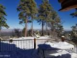 4560 Bald Mountain Road - Photo 47