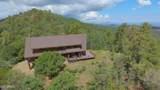 4560 Bald Mountain Road - Photo 52