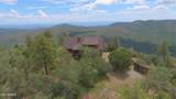 4560 Bald Mountain Road - Photo 55