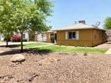 4201 Westview Drive - Photo 2