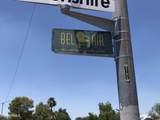 4201 Westview Drive - Photo 4