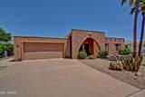 10220 Desert Rock Drive - Photo 1