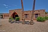 10220 Desert Rock Drive - Photo 2