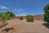 10220 Desert Rock Drive - Photo 30