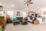 12839 Crystal Forest - Photo 4