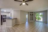 6535 Superstition Springs Boulevard - Photo 5