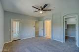 6535 Superstition Springs Boulevard - Photo 9