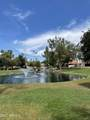 7622 Lynn Oaks Drive - Photo 28