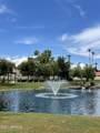 7622 Lynn Oaks Drive - Photo 29