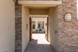 14603 Desert Trail - Photo 4