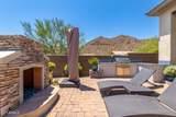 14603 Desert Trail - Photo 43