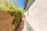 14603 Desert Trail - Photo 48
