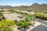 14603 Desert Trail - Photo 49