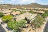 14603 Desert Trail - Photo 51