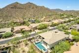 14603 Desert Trail - Photo 54