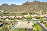 14603 Desert Trail - Photo 58
