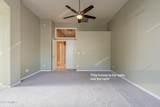 5711 Monona Drive - Photo 45
