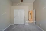 5711 Monona Drive - Photo 48