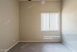 5711 Monona Drive - Photo 49