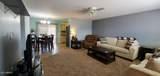 10033 Peoria Avenue - Photo 6