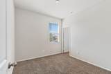 1075 Chimes Tower Drive - Photo 16