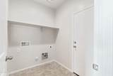 1075 Chimes Tower Drive - Photo 19