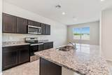 1075 Chimes Tower Drive - Photo 4