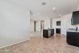 1075 Chimes Tower Drive - Photo 6