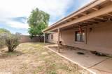 617 Ocotillo Road - Photo 25