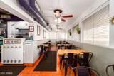 4041 15TH Avenue - Photo 6