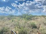 TBD 104-27-065-F Huachuca Vista Tr Trail - Photo 2