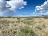 TBD 104-27-065-B Huachuca Vista Trail - Photo 3