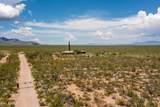 2358 Ranch Trail - Photo 9