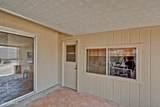 17650 Whispering Oaks Drive - Photo 12