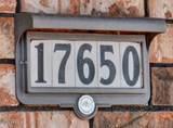 17650 Whispering Oaks Drive - Photo 31