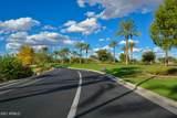 13019 Redbird Road - Photo 59