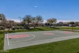 13019 Redbird Road - Photo 67