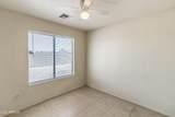 12502 Obregon Drive - Photo 11