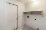 12502 Obregon Drive - Photo 14